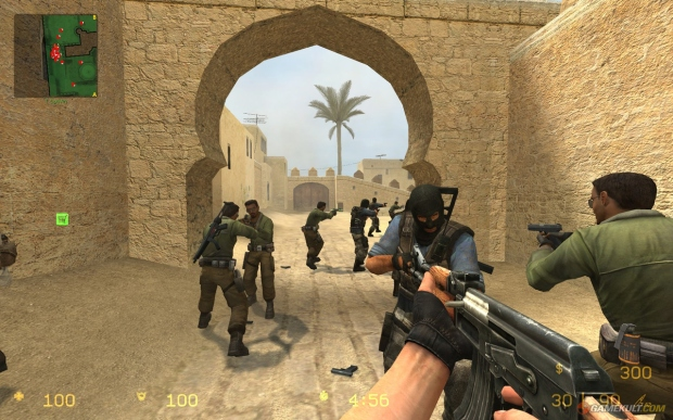counter-strike-source-screenshot-ME0001275053_2