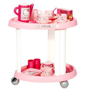 desserte-a-the-hello-kitty-rose-fille-fu792_1_zc1