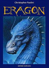 Eragon La trilogie de l'héritage