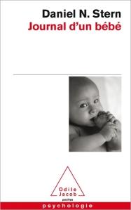 journal d'un bébé