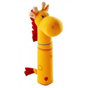 liliputiens-hochet-allonge-girafe-noemie