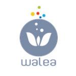 logo-walea-club