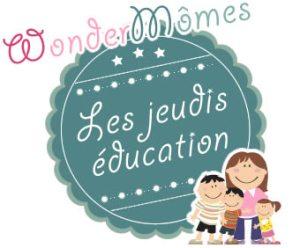 Les Jeudis éducation