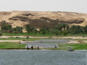 paysage-du-nil
