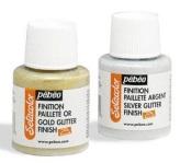 peinture-pebeo-or