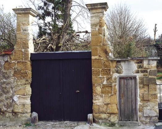 piliers-du-chateau-eragny