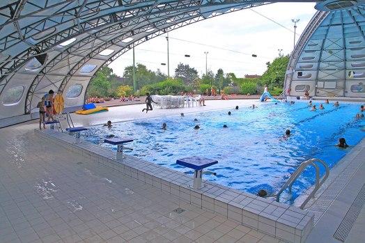 piscine-eragny