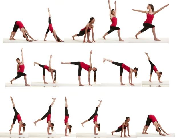 positions-strala-yoga