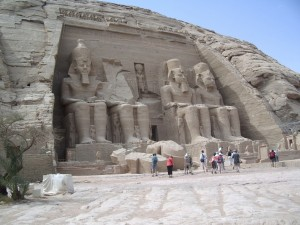 vallee-des-rois-egypte