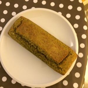 cake-pesto