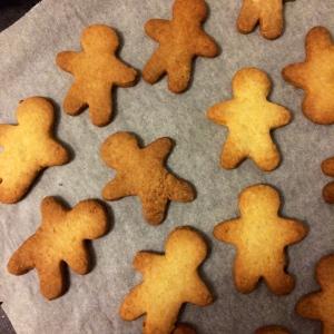 sablés-petits-biscuits