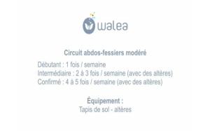 walea-club-entrainement