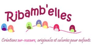 Bannière-blog-Ribambelles