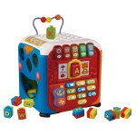 maxi-cube-multiactivites-vtech