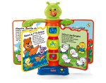 papillon-comptines-fisher-price
