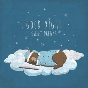 bonne-nuit-bébé