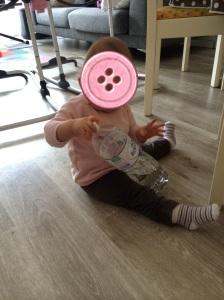 baby-look-2