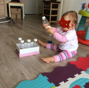 doudouce-bouteille-sensorielle