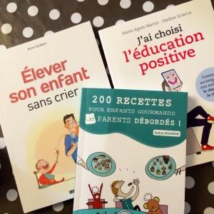 livres-éducation-enfant