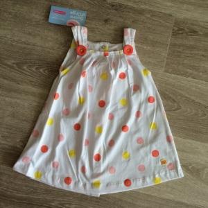 robe-été-sucre-dorge