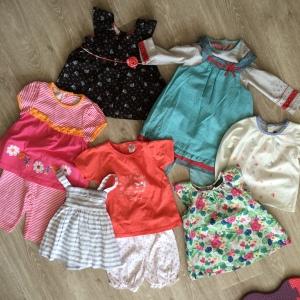shopping-printemps-été