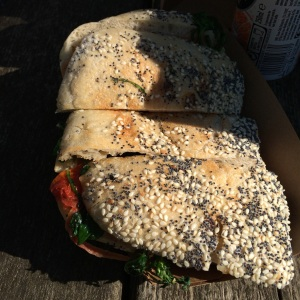 sandwich-camion vexin