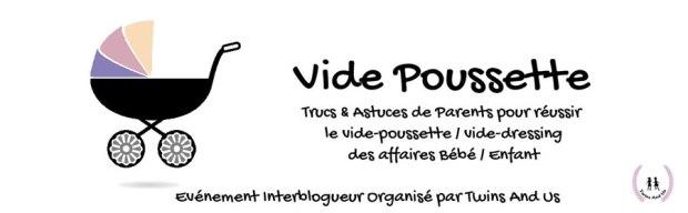 banniere-evenement-interblogueur-vide-poussette-xs