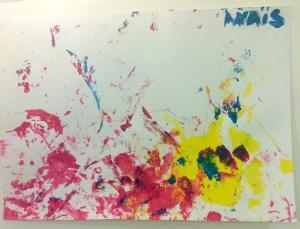 peinture-mimine