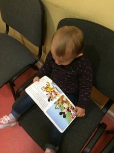 mimine-pediatre