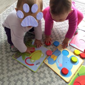 jumelles-jeux-couleurs