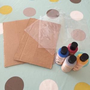 accessoires-peinture-propre