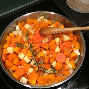 sauté-legumes2