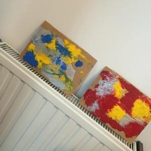 sechage-peinture