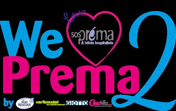 WE LOVE PREMA 2 sos prema giotto vertbaudet mont roucous crea vea