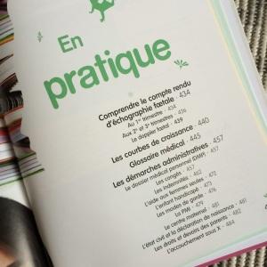 grand-livre-grossesse-eyrolles-pratique