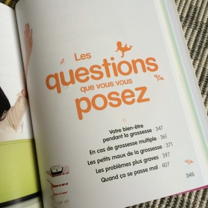 grand-livre-grossesse-eyrolles-questions