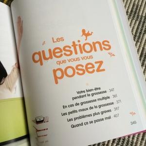 grand-livre-grossesse-eyrolles-questions