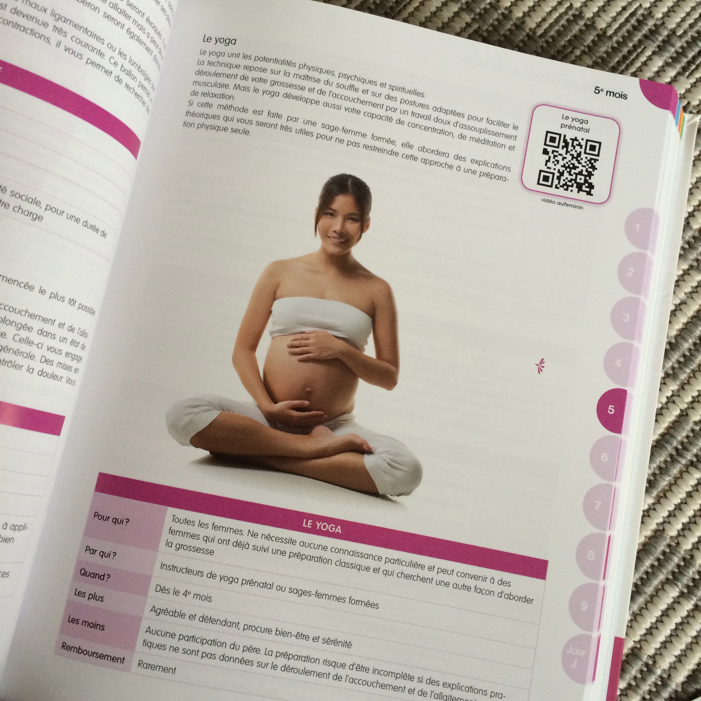 livre sur le yoga pdf
