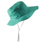CHAPEAU_GREEN_MOOD_CLEAN