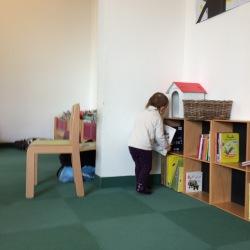 mimine-bibliotheque