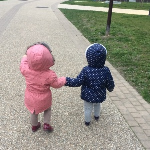 twins-together