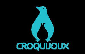 croquijoux