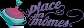 place-des-momes