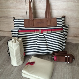 sac-cara-navy-stripes-babymel