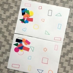 activite-enfant-formes-couleurs