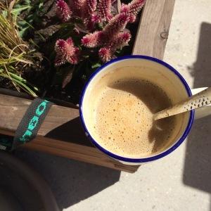 cafe-soleil