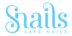 snails-logo