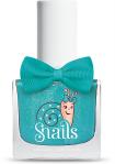 snails4