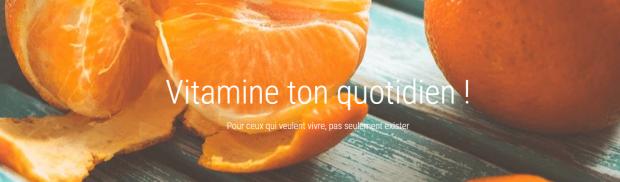 homepage_unstrapme-vitamine