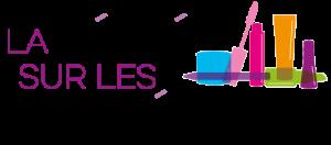 lvslc-logo